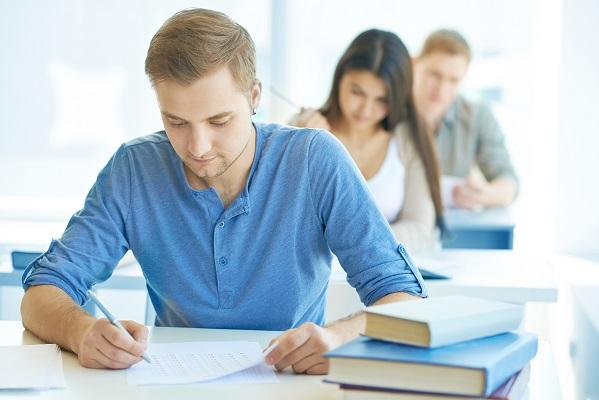 Uluslarasası Sınavlara Hazırlık Programları