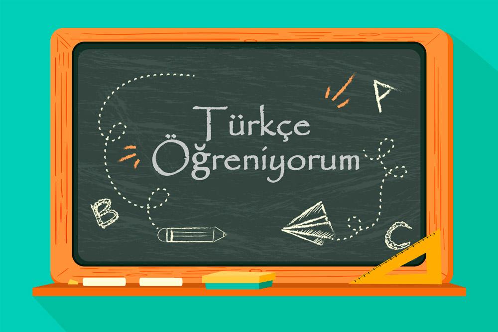 Türkçe Eğitimler